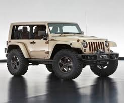 jeep rubicon specs 2017 jeep wrangler unlimited specs features price and release