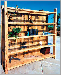 High End Home Decor Stores by Cute Built In Bookcases Hard Wood Bookshelves Made From High End