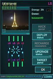 ingress hacked apk ingress for android free at apk here store apkhere mobi