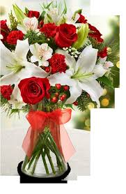 Gift Of The Month Ideas 67 Best Floral Arrangements Images On Pinterest Floral