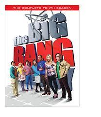 amazon black friday delas 20173 the 25 best big bang theory dvd ideas on pinterest sheldon