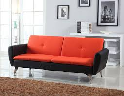 Sofa Bed Ashley Furniture by How To Disassemble Ashley Furniture Sofa Bed Vaneeesa All Bed
