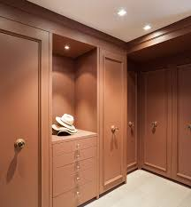 custom closets chicago u2013 custom closet doors chicago