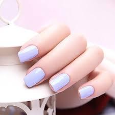 perfect summer one step gel nail polish no need base coat and top