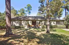 jackson ms homes for sale u0026 real estate nixtann com