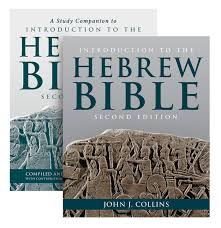 introduction to the hebrew bible fortress press