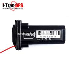 android gps receiver android gps receiver suppliers and