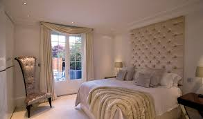 Designer Drapes London Luxury Custom Curtains Blinds Bespoke Upholstery