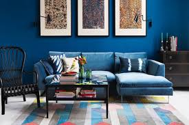 Sofa In Small Living Room Sofa Ideas For Small Living Rooms Ilashome