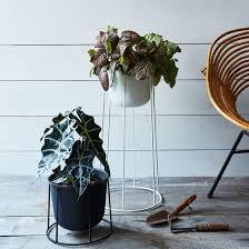 pot bonsai design plant stand flower pot stands european style font rackal design