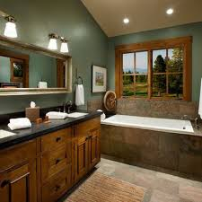 Ideas Bathroom Remodel Colors Top 25 Best Green Bathroom Paint Ideas On Pinterest Green Bath
