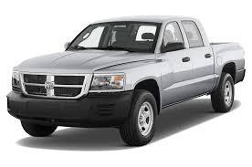 Dodge Dakota Truck Used - 2011 ram dakota reviews and rating motor trend
