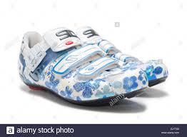 womens bike shoes women u0027s road bike shoes sidi genius pro 5 white background flower