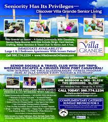 orange city florida senior apartments affordable luxury apt