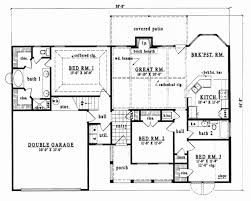 retirement house plans 48 beautiful images of retirement house plans home house floor plans