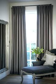 living room curtain ideas modern contemporary curtains designs modern curtains for dining room best