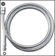 Kitchen Sink Hose Connector - utility sink faucet to garden hose adapter garden hose