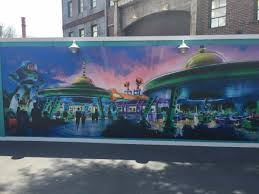 concept art cuts made to toy story land scenes removed from img 2643