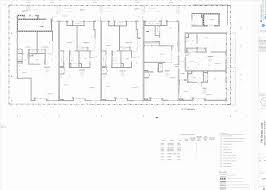8 unit apartment building plans micro apartments floor plans beautiful mesa nueva hdh hdh housing