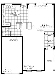ground floor plan omahdesigns net