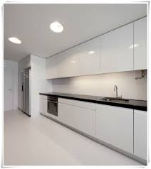 kitchen cabinets companies stunning flat packed kitchen cabinets