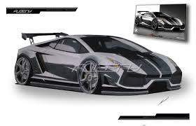 car lamborghini drawing lamborghini gallardo paint by albeny on deviantart