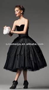 tea length formal dresses australia long dresses online