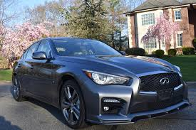 2014 infiniti q50 sport stock 7018 for sale near great neck ny