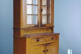 Wood Stained Cabinets How To Go From Stained Cabinets To Antiqued Ones Home Guides