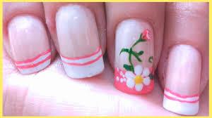 decoraciondeñasflores decoraciódeñasconflores