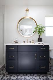 Bathroom Storage Mirrored Cabinet by Bathroom Cabinets Bathroom Mirror Cabinet Bathroom Storage White