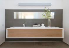 lovely ada bathroom vanity ada bathroom remodel contemporary