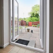 Sliding Glass Patio Doors Prices Best 25 French Doors Prices Ideas On Pinterest Sliding Door