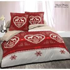 magasin couette housse couette kitty direct literie