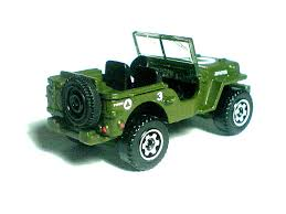 jeep dark green jeep willys matchbox cars wiki fandom powered by wikia