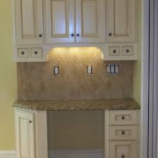 kitchen backsplash travertine tile kitchen backsplash kitchen tile backsplash westside tile and stone