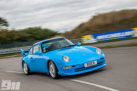 opinion was the nineties the best decade of porsche 911s total 911