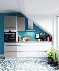 annulation commande cuisine cuisiniste mode d emploi et erreurs à éviter côté maison