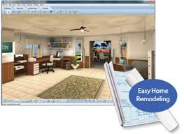 home architect design architect ultimate home design software with landscape
