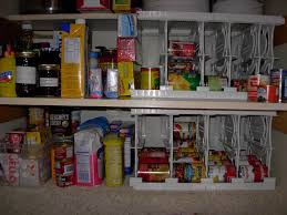kitchen pantry shelving ideas kitchen pantry organizer ideas decoration u0026 furniture