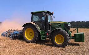 john deere 6120r specs the best deer 2017