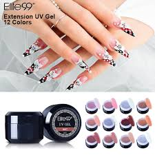 compare prices on gel nail builder gel online shopping buy