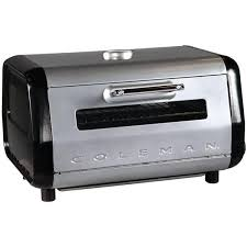 Coleman Camp Kitchen With Sink by Coleman 6 000 Btu Portable Camp Oven Free Shipping Today