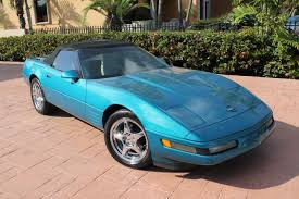1993 corvette tires used corvette for sale