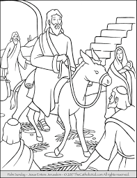 holy days archives the catholic kid catholic coloring pages