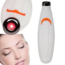 light therapy for acne scars acne treatment pen face laser acne scar blemish light skin