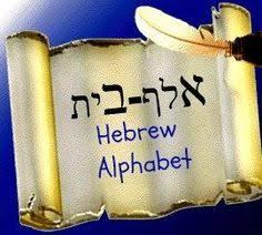Flashcards Hebrew Hebrew Aleph Bet Flashcards Flashcard