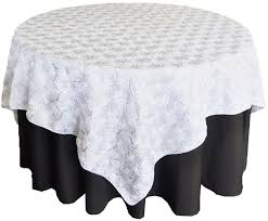 tablecloth for 72 round table impressive online get cheap 72 round table cloth aliexpress alibaba