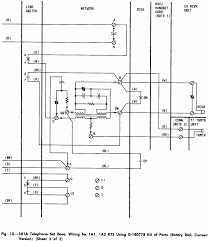 diagram diagram house wiring basics stunning telephone ideas