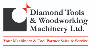 Woodworking Machines For Sale Ireland by Woodworking Machinery Diamond Tools Ireland